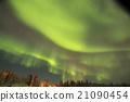 Aurora 21090454