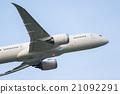 波音787-8 21092291