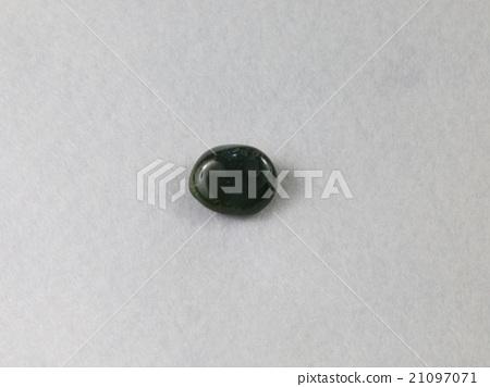 """Fancy Jasper Minerals: Stone Words """"Meditation"""" 21097071"""