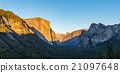 Yosemite nation park 21097648