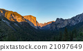 Yosemite nation park 21097649
