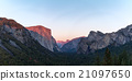 Yosemite nation park 21097650