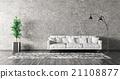 沙發 室內 室內空間 21108877