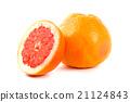 grapefruits 21124843