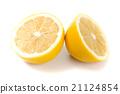 fresh lemon 21124854