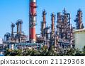 โรงงาน,อุตสาหกรรม,ผลิต 21129368