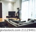 生活方式 客廳 室內裝飾 21129461