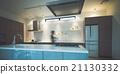 廚房 主婦 家庭主婦 21130332