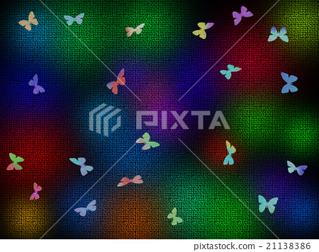 butterfly 21138386
