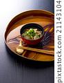 猪骨汤 汤盘 日本食品 21143104