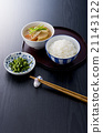 pork soup, soup dish, japanese food 21143122
