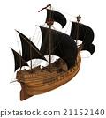 船 郵輪 旅行 21152140