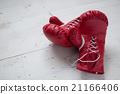 包裝 拳擊 手套 21166406