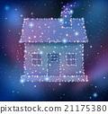 Dream Home 21175380