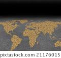 international, city, travel 21176015