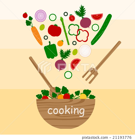 cooking time 2 21193776