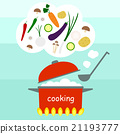 cooking time3 21193777