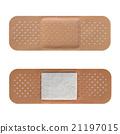 Adhesive bandage 21197015