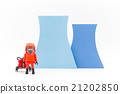 protective clothing, work clothes, blue collar worker 21202850