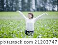 農業 農作 農事 21203747