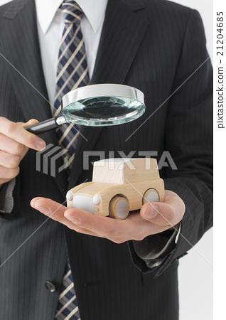 Car Assessment Image 21204685