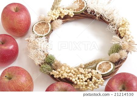 Fruit lease 21214530