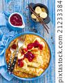 Pancakes 21233384