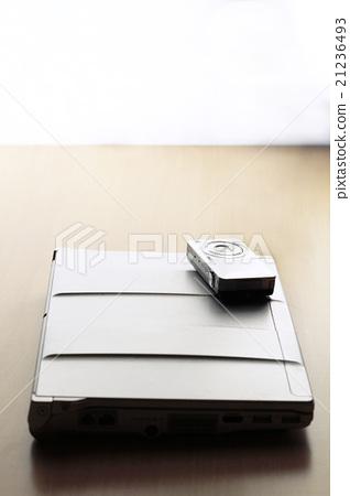 노트북 21236493