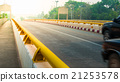 Road bridges and high-speed driving 21253578
