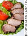 เป็ด,เนื้อ,ทอด 21264415