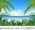 resort spot, southern country, southern countries 21268654