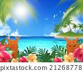 resort, resorts, summer 21268778