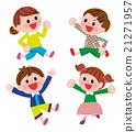 儿童 孩子 小朋友 21271957