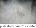 หิมะ,ผีหิมะ,พายุหิมะ 21277667