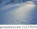 หิมะ,ผีหิมะ,พายุหิมะ 21277670