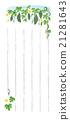 植物 夏季蔬菜 夏令時蔬 21281643