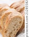 法棍面包 面包 法棍 21285582