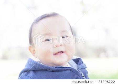아기, 갓난 아기, 갓난아이 21298222