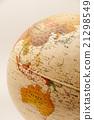 globe, globes, global 21298549