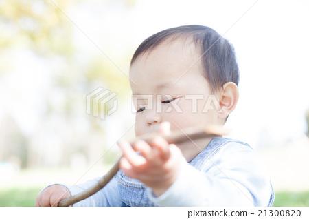 아기, 갓난 아기, 갓난아이 21300820