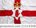 Flag of Northern Ireland 21314348