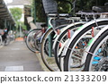 自行車 腳踏車 地方 21333209