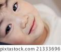 아이, 어린이, 미소 21333696