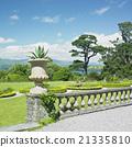 Bantry House Garden, County Cork, Ireland 21335810