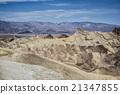 Death Valley, Nevada USA, hills 21347855