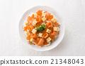 散壽司 和食 煙熏三文魚 21348043