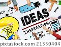 brainstorming creative innovation 21350404