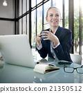 business, businesswoman, planning 21350512