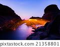 burn, canyon, landscape 21358801