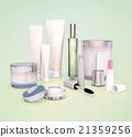Set, of, cosmetics, for, women 21359256